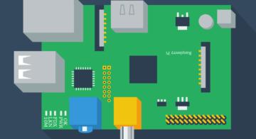 36 سؤال وجواب لتعريفك بكمبيوتر Raspberry Pi المصغر وبواقعنا المرير