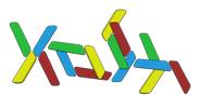 شعار زاش