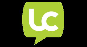 16 سؤال وجواب لتعريفك بأداة LiveCode ودور محو الأمية الرقمية في اقتصاد اليوم
