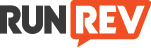 runrev_logo