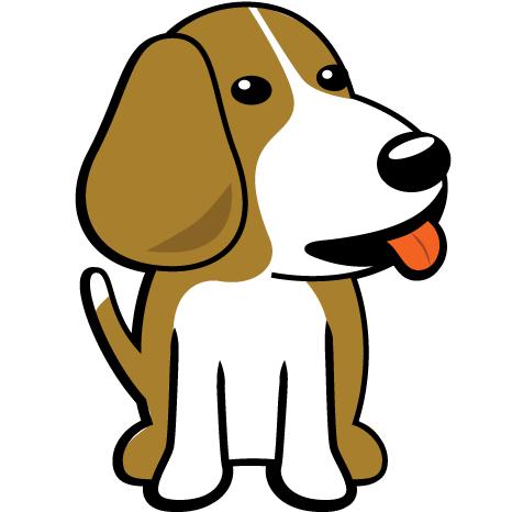 تعرف على عائلة ألواح BeagleBoard التطويرية ومميزاتها بالمقارنة مع لوح Raspberry Pi