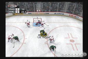 espn-nhl-hockey-image175700