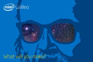 16 سؤال وجواب لتعريفك بالمتحكمة الدقيقة Galileo من Intel
