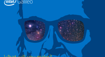16 سؤال وجواب لتعريفك بالمتحكمة الدقيقة Intel Galileo