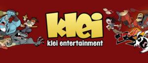 [قصة نجاح] ما هو سر نجاح فريق Klei المستقل؟
