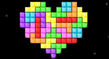 لعبة Play to Cure و علاقة الألعاب بالطب والبحث العلمي