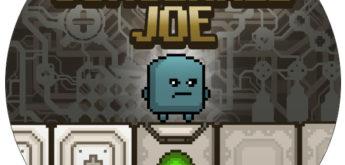 [مقابلة] تجربة مبرمج لعبة Concerned Joe