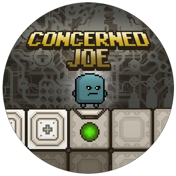joebadge-5