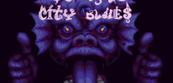 [مقابلة] تجربة مصمم لعبة Octopus City Blues [الجزء الأول]