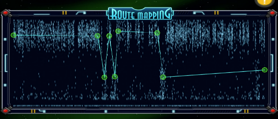 route_mapping