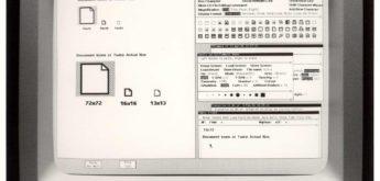 [مراجعة تحليلية] سلبيات واجهات الاستخدام في أنظمة التشغيل