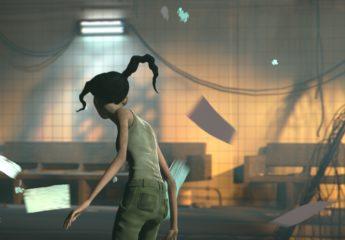[مقابلة] تجربة استوديو Urchin لصناعة الأفلام الثلاثية الأبعاد المفتوحة المصدر