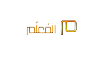 [مقابلة] تجربة موقع المعلم في تعليم تصميم الألعاب والبرمجة بالعربية