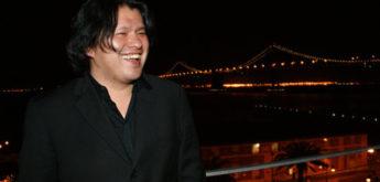 [قصة نجاح] مصمم الألعاب Kenji Eno: الاستقلالية أولاً وأخيراً
