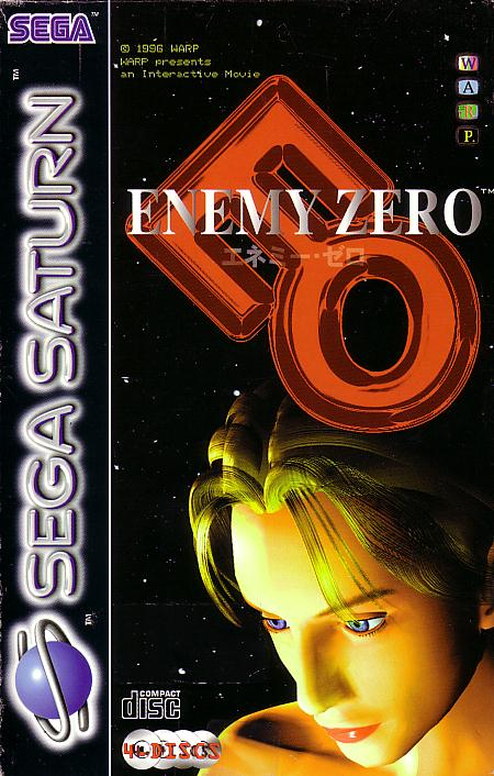 Enemy_Zero_cover