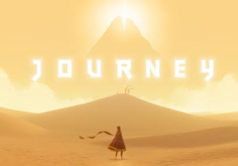 [مقالة إلهامية] بلورة مفهوم ألعاب المؤلف انطلاقاً من سينما المؤلف