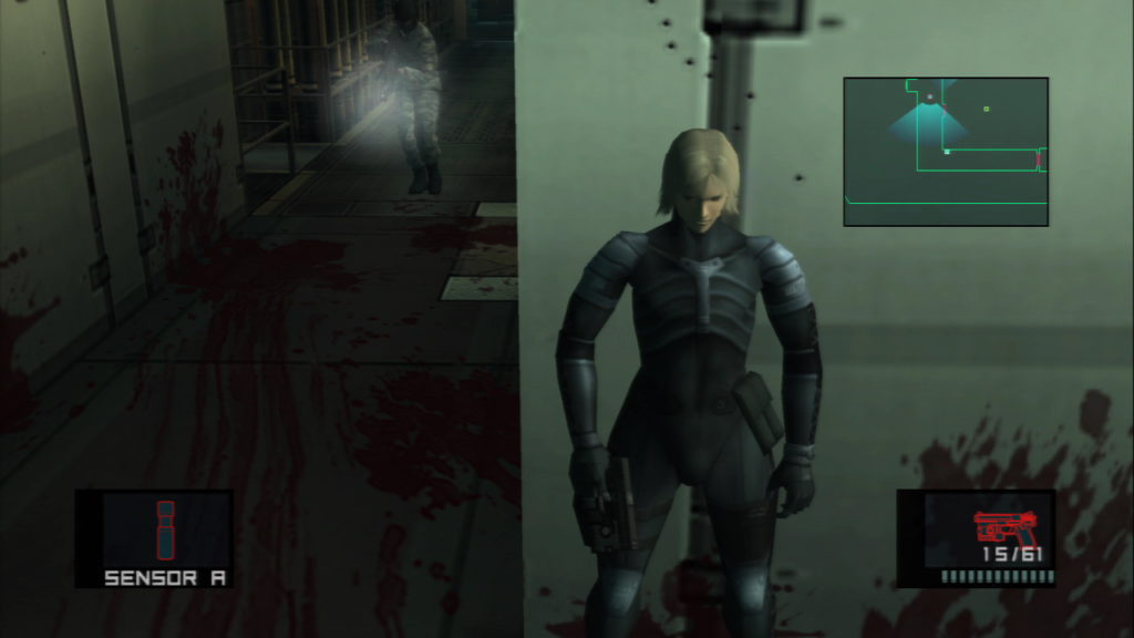 metal-gear-solid-2-hd-04