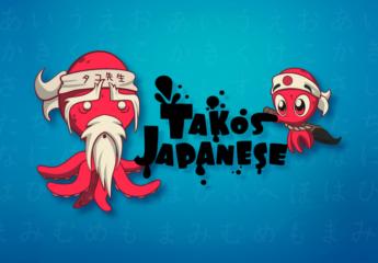 [مقابلة] تاكو اليابانية لعبة نجح في تطويرها طلاب جامعة في أسبانيا
