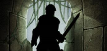 [قصة نجاح] كيف يحقق مطور الألعاب Ido Yehieli آلاف الدولارات من لعبته؟