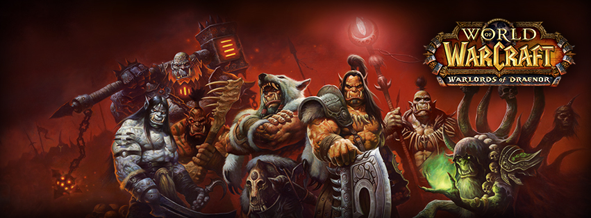 warlords-of-draenor-851x315-facebook