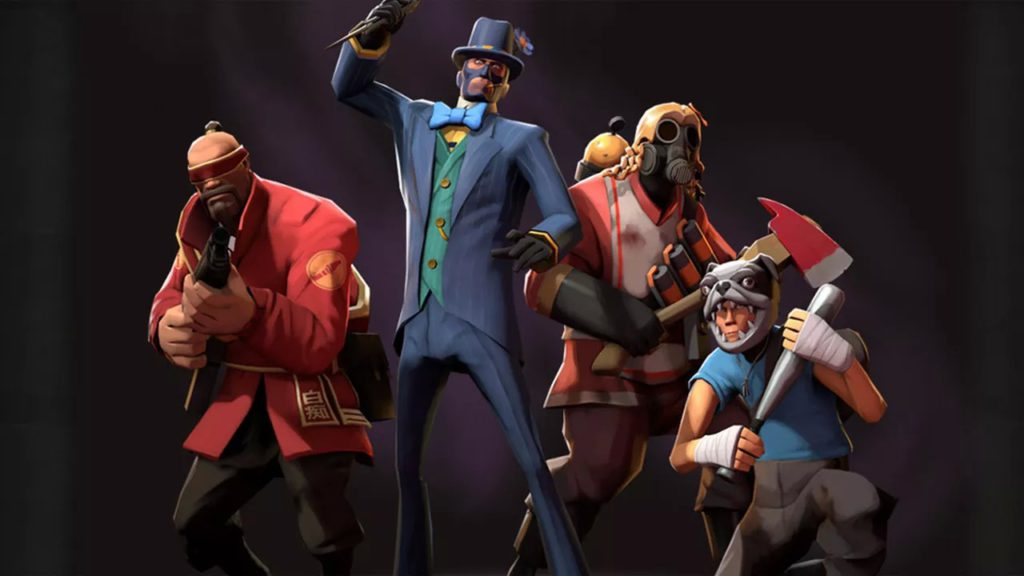 team_fortress_2_halloween.0